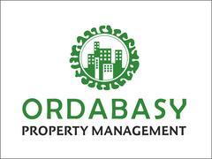 Ordabasy Property Management