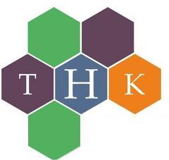 ТНК - Технологии нового качества