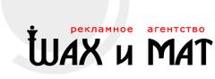 Капцов Александр Борисович