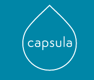 Медицинская косметология «Capsula»