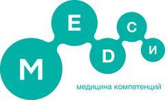 Группа компаний МЕДСИ