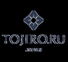 Тоджиро