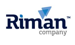 Риман