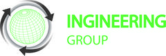 Ingineering Group, г. Сургут