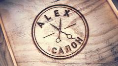 салон красоты ALEX