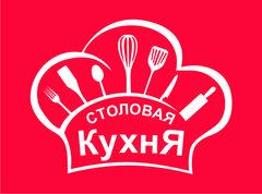 Латкин Кирилл Андреевич