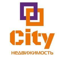 Сити Недвижимость