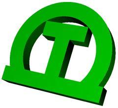 Д-Транс, Группа Компаний