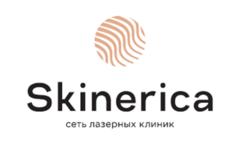 Skinerica