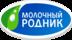 Пятигорский молочный комбинат
