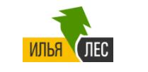Илья-Лес Плюс