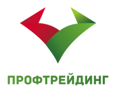 Профтрейдинг-Тула