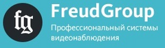 Группа Компаний Фройд