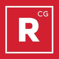 RCG, Группа компаний