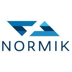 NORMIK