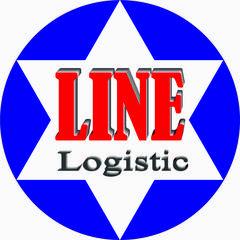log-line (ИП ДЖИ ПИ КАЗАХСТАН)