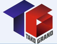 TAKO GRAND