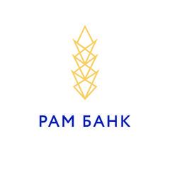 РАМ Банк
