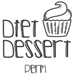Диет Десерт