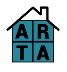 Группа компаний Arta