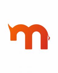 MuleApp