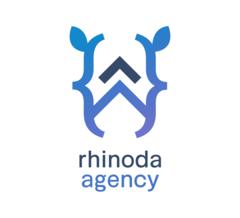 Rhinoda
