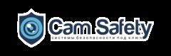 Cam Safety