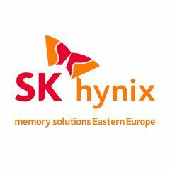 СК хайникс мемори солюшнс Восточная Европа