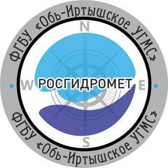 ФГБУ Обь-Иртышское УГМС
