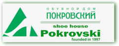 ТД Покровский