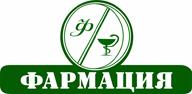 ГУП РМ Фармация