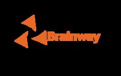 Brainway LTD