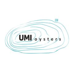 UMI Oysters