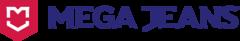 МЕГА -Джинс