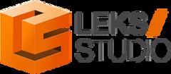 Leks-studio