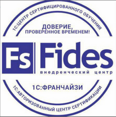 Fides Solutions