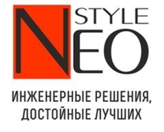 Нео стиль