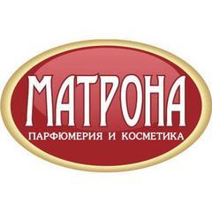 Торговая сеть Матрона