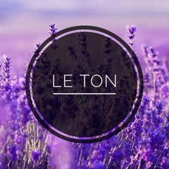 Beauty studio Le Ton