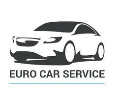 Euro Car Service