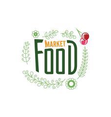 Food Market Жулебино