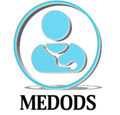 MEDODS
