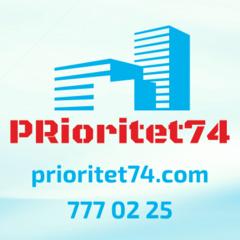 Prioritet74