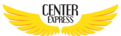 Centerexpress