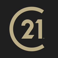 Century 21 HOME Real Estate
