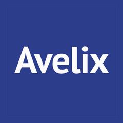 Авеликс