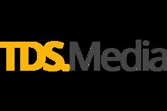 TDS Media