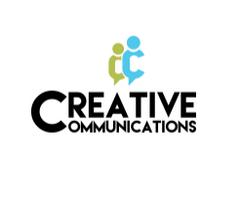 Creavite Communications