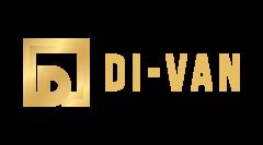 Фабрика мягкой мебели Di-Van
