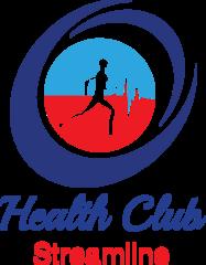 Клуб здоровья Стримлайн